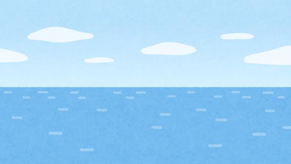 【防災技術】巨大地震に備えた国内最大級の防潮堤。寄付金300億円でできた浜松の一条堤が圧巻すぎる!