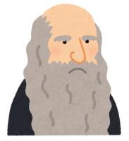 【DNA】レオナルド・ダ・ヴィンチの子孫を新たに14人発見!~生前の顔の復元に一歩近づく~