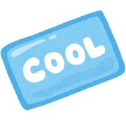 【半永久】日光と水で動く「電気いらずの冷却装置」を開発