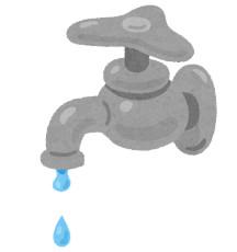 【国際】2050年に50億人が水の確保困難に!?