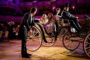62nd_Viennese_Opera_Ball-99