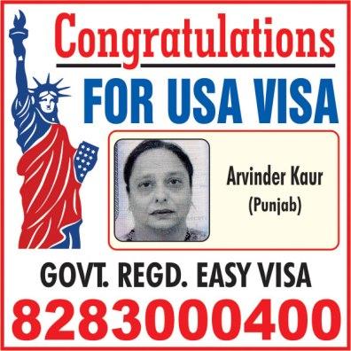 8283000400-usa-visa-stamped