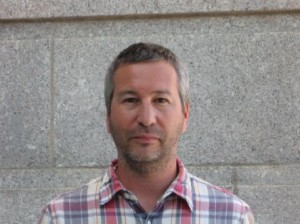 Dmitry Orlov:  Ukraine Crisis, Russia and Crimea Update