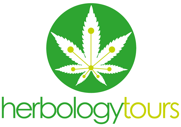 herbology tours
