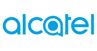 alcatel - Alcatel Pixi 4 Plus Power 5023E