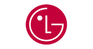 lg - LG G6