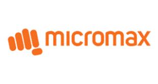 micromax - Micromax P690