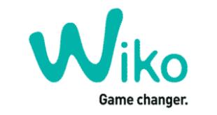 wiko - Wiko View2 Pro