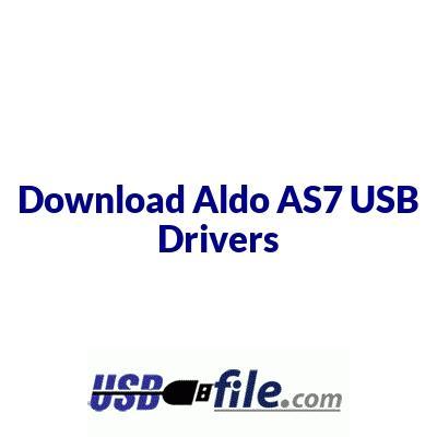 Aldo AS7