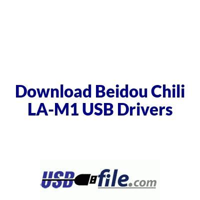 Beidou Chili LA-M1