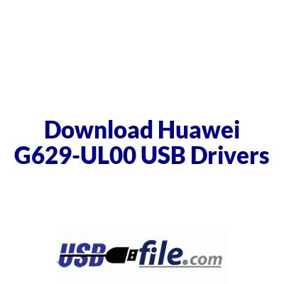 Huawei G629-UL00
