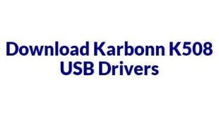 Karbonn K508