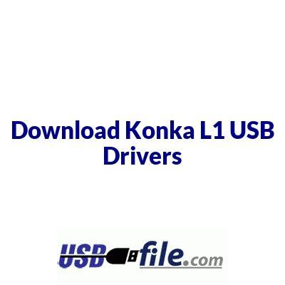 Konka L1