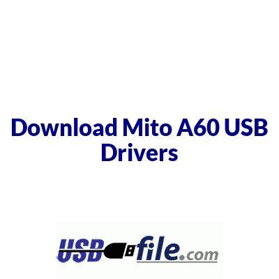 Mito A60