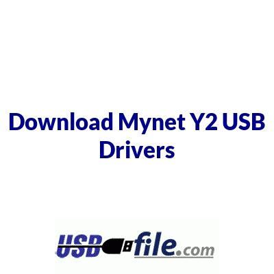 Mynet Y2