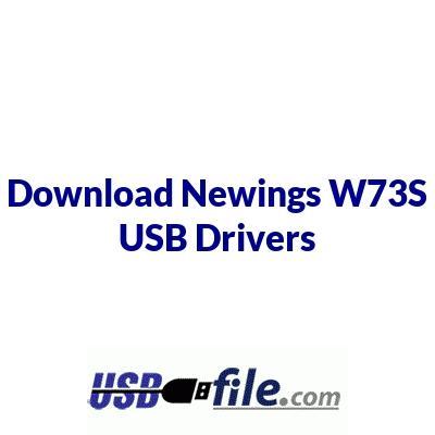 Newings W73S
