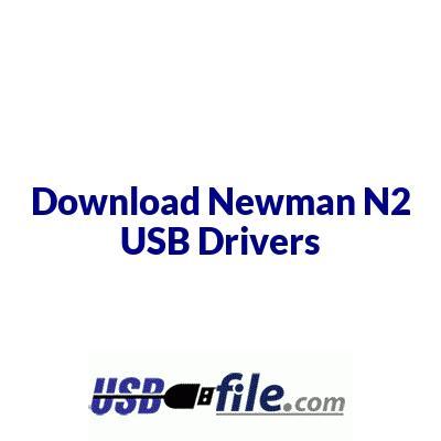 Newman N2