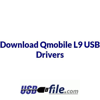 Qmobile L9
