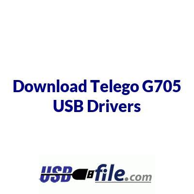 Telego G705