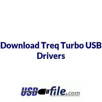 Treq Turbo
