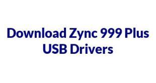 Zync 999 Plus