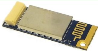 PCB Tuning with USB VNA
