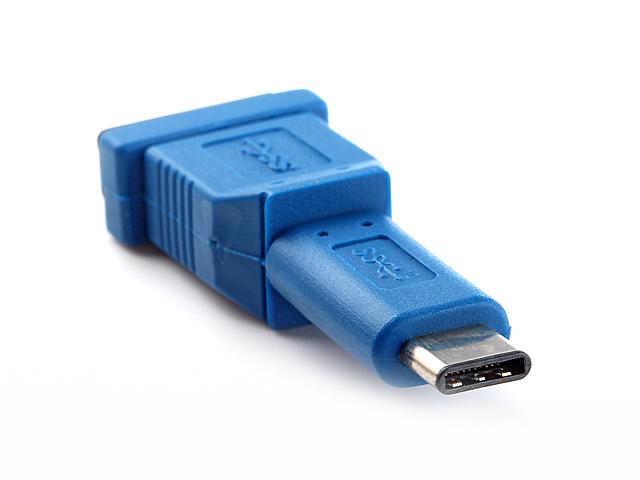 Male 0 3 0 Female B Usb Adapter Micro Micro 3 Usb B Converter