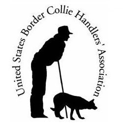 United States Border Collie Handlers Association