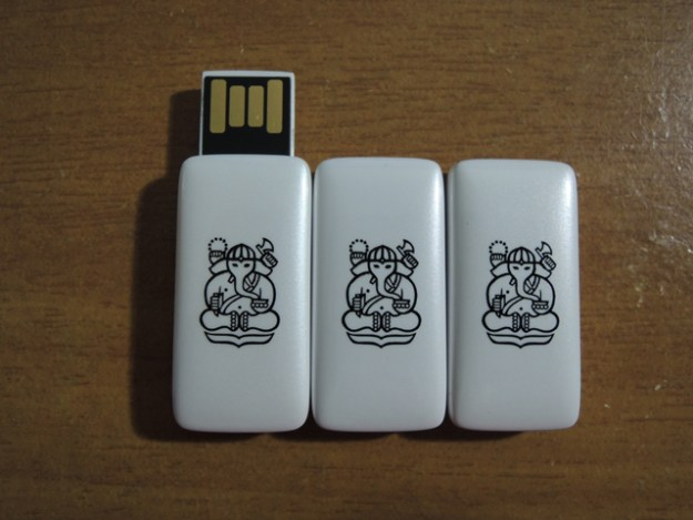 usb-flashdisk-itb-candy-putih-06