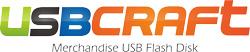 Custom USB Flashdisk