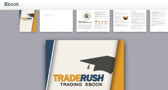 traderush binary options ebook beginners trading guide