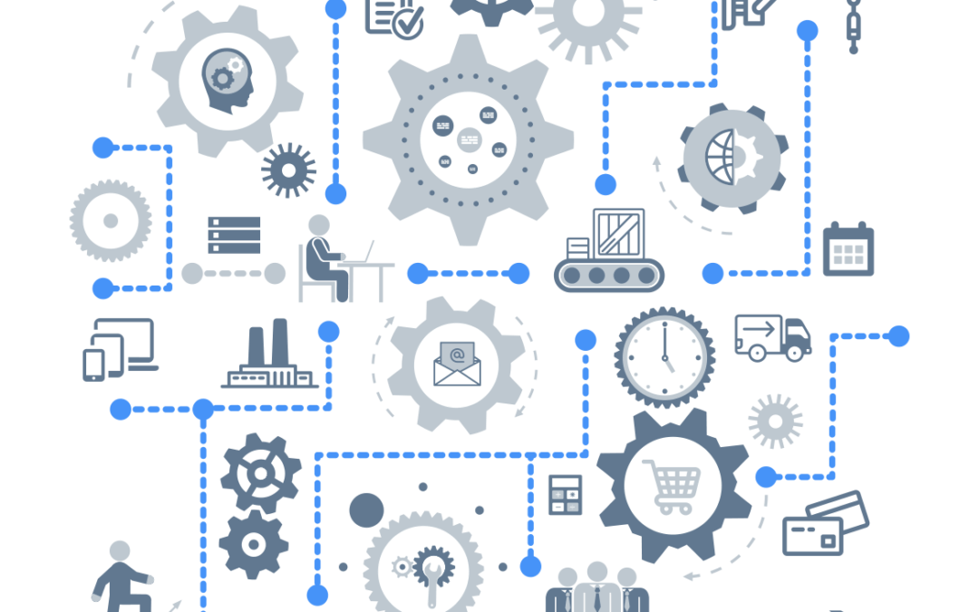 Internet of Things (IoT) Explained