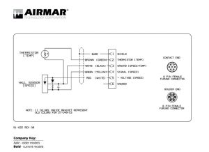 Gemeco   Wiring Diagrams  Usb Female Connector Wiring