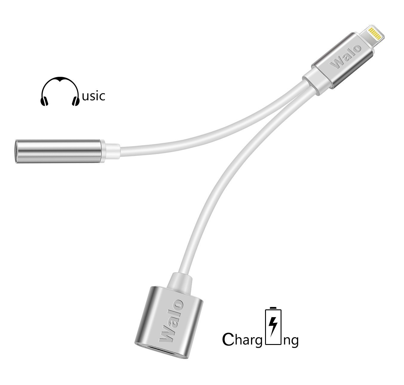 Iphone Lightning Cable Usb Wiring Diagram