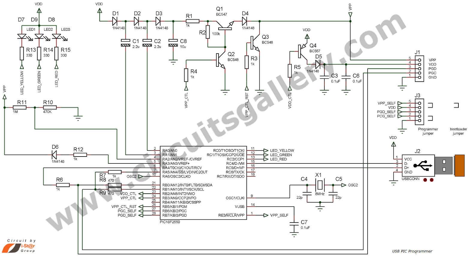 Usb To Rj12 Wiring Diagram
