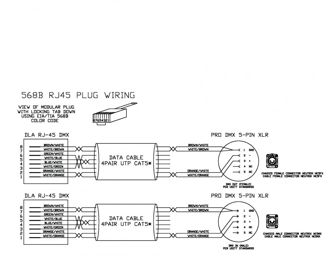 Logictec Mic To Ps2 Usb Wiring Diagram