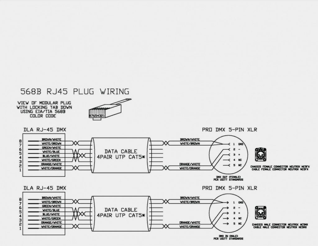 Ps2 To Usb Wiring Diagram Usb Ps 2 Convertor