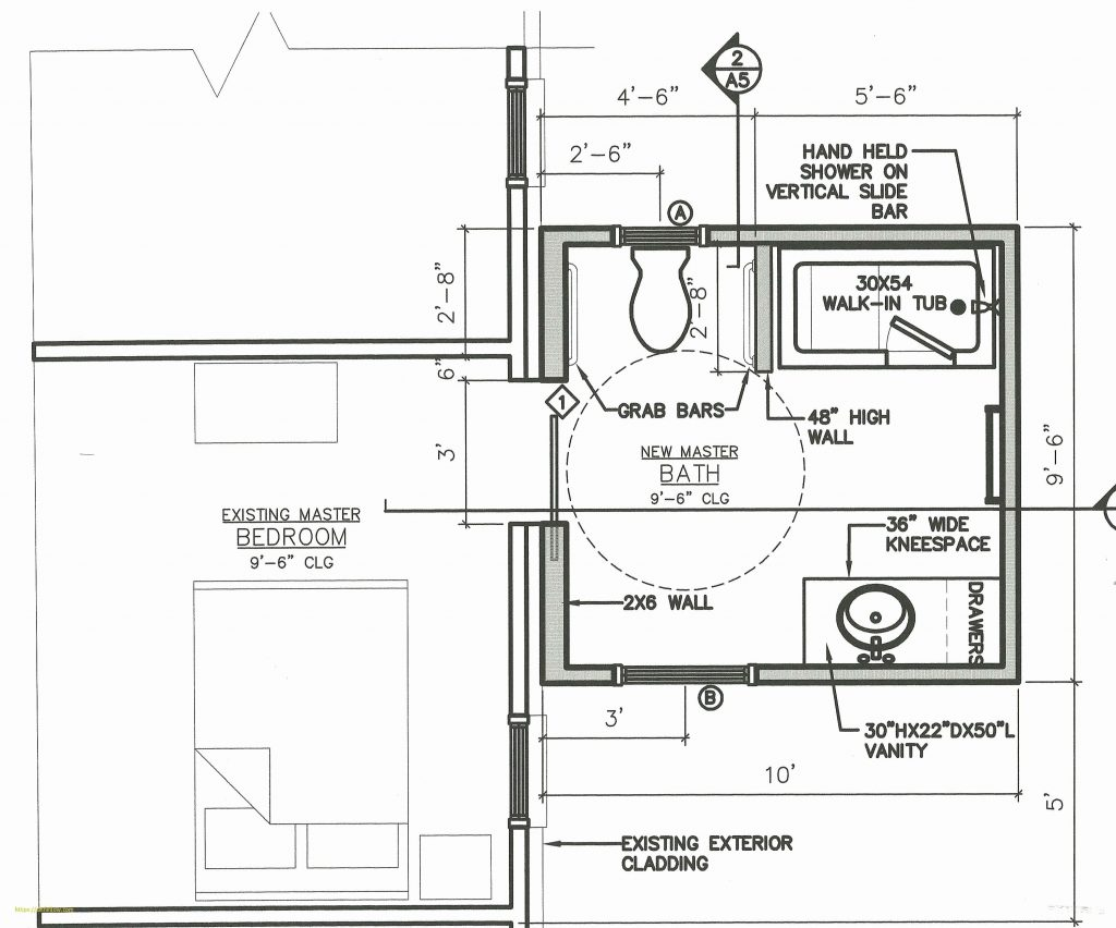 Residential Electrical Wiring Diagrams Fresh House Wiring