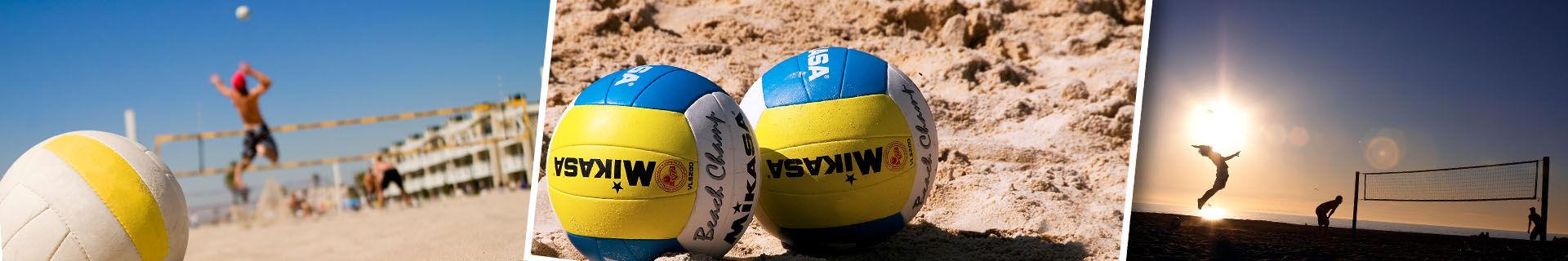 Afbeeldingsresultaat voor beachvolleybal banner