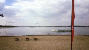 Wakepark Goitzsche 2