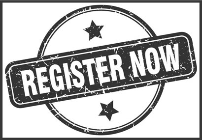 Register now for USCANA Convention 41