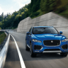 2020 Jaguar E Pace Redesign, Rumors, And Release Date