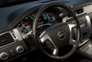 2020 GMC Terrain Redesign, Drivetrain, and Release Date