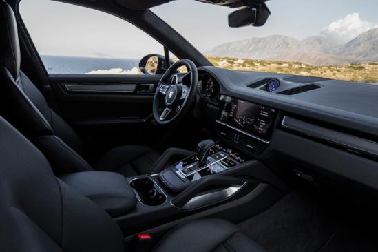 2020 Porsche Macan Rumors, Concept, Release Date2020 Porsche Macan Rumors, Concept, Release Date