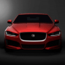 2020 Jaguar XF Redesign, Specs, And Release Date