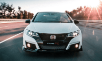 2020 Honda Civic Redesign, Price, and Release Date