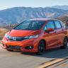 2020 Honda Fit Turbo Redesign, Interiors, and Specs