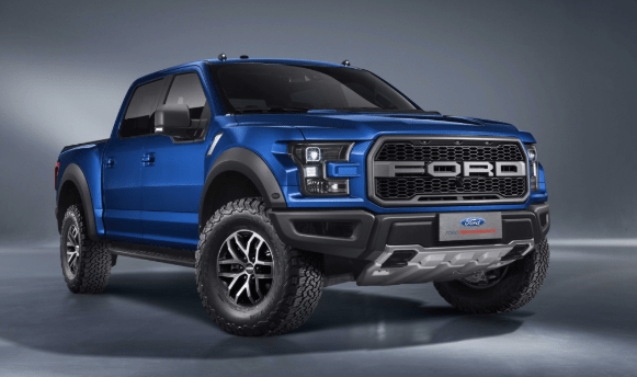 2020 Ford Raptor Redesign, Release Date, Price, Specs