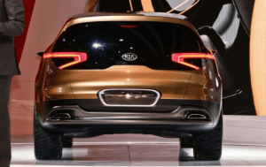 2020 Kia Rio Changes, Price, And Price