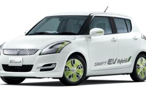 2020 Suzuki Swift Redesign, Release Date, Spy Photos, and Price